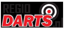 Logo_Regio_Darts_2