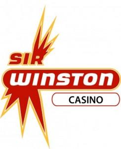 SW-fc-Casino-21-e1346785885883
