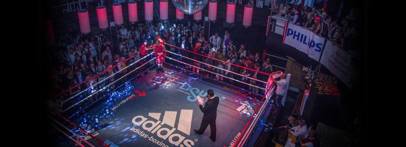 boxingslide