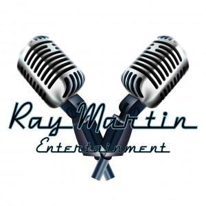Ray Martin Entertainment