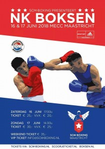 nk-boksen-2018