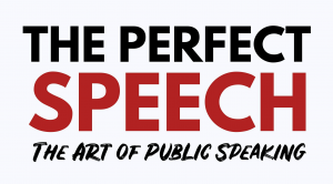 perfectspeech2